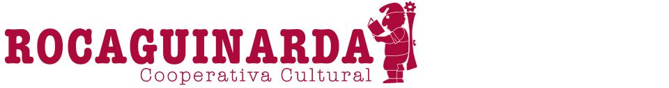 Cooperativa Cultural Rocaguinarda